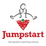 http://jumpstart.canadiantire.ca/