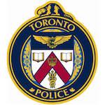 www.torontopolice.on.ca